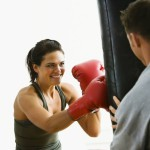 kickboxing_woman_and_man1